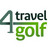 Travel4Golf Agency