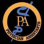 Physician Assistants Social Profile