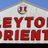 Leyton orient fc 1  normal