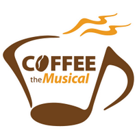 Coffee Musical | Social Profile