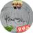 The profile image of kukuxtaka