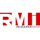 Re:Source Media (@resourcemedia) Twitter