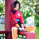 R6g djfl reasonably small