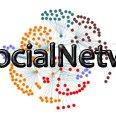 CR Social Network | Social Profile