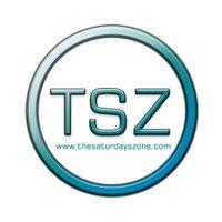 The Saturdays Zone | Social Profile