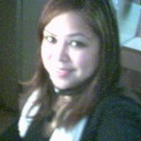 Yadira  | Social Profile