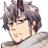 The profile image of mizuki_douji