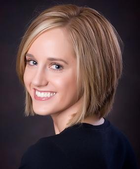 Annie Sorensen Social Profile