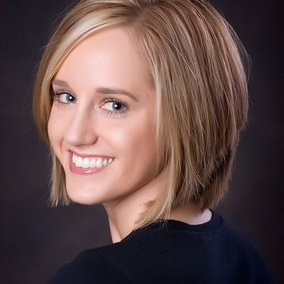 Annie Sorensen | Social Profile