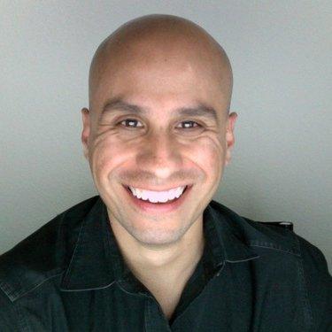 Bernardo Mendez | Social Profile
