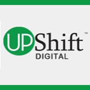 UpShiftDigital Social Profile
