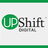 The profile image of UpShiftDigital