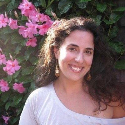 Stephanie Patafio | Social Profile