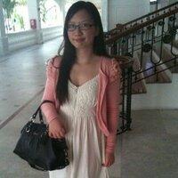 Eileen Ang | Social Profile