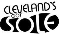 Clevelands Got Sole Social Profile