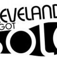Clevelands Got Sole | Social Profile