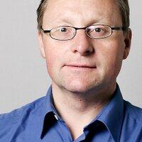 Ole Kristian Strøm | Social Profile