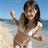 hawaii_blog