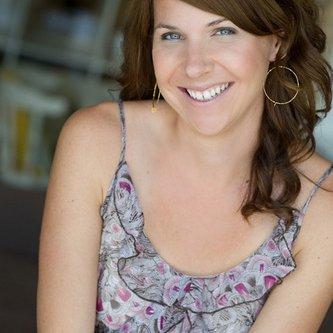 Lori Ruedi | Social Profile