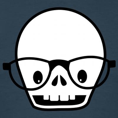 skullstuffing | Social Profile