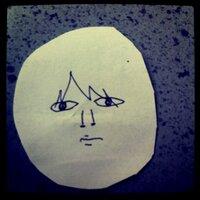 山本レノン | Social Profile
