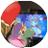 The profile image of yumezin0402gma1