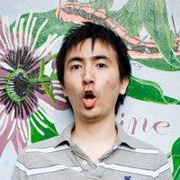 masahiro mizutani | Social Profile