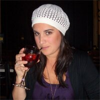Stacey Roche   Social Profile