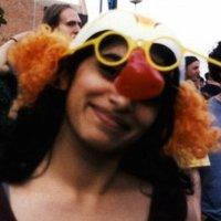 t.ghelani | Social Profile