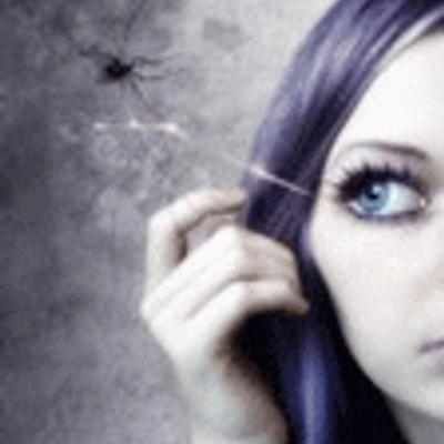 Lira Belaqua | Social Profile