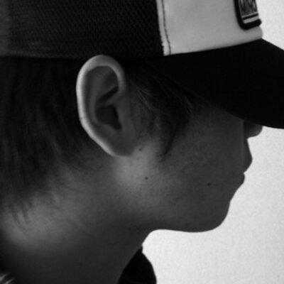 ゆーた | Social Profile