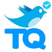 Tweep Quotes Social Profile