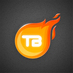 ThemeBurn.com