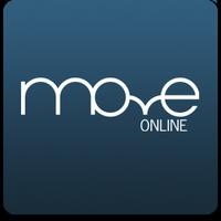 MOvEOnline