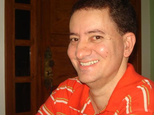Marco Fialho Social Profile