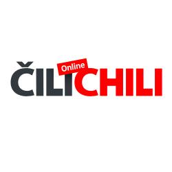 Kazatelna ČILICHILI