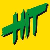 HIT_SN