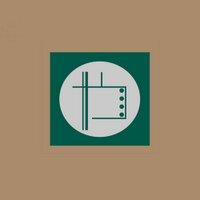 やながせ倉庫 | Social Profile