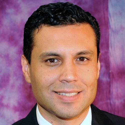 Renato Cardoso Social Profile