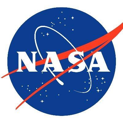 NASA  Twitter Hesabı Profil Fotoğrafı