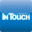 In Touch Weekly