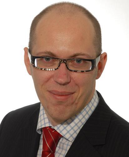 Štěpán Klein