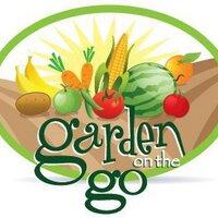 Garden on the Go | Social Profile