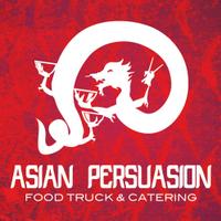 Asian Persuasion  | Social Profile