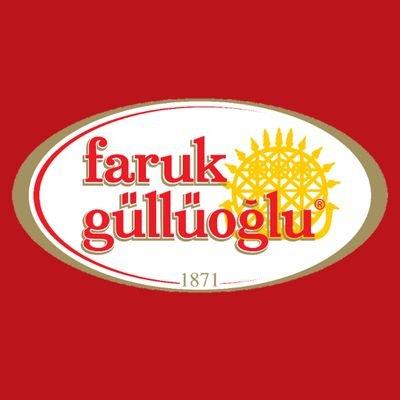 Faruk Güllüoğlu  Twitter Hesabı Profil Fotoğrafı