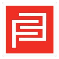 Fusework Studios | Social Profile