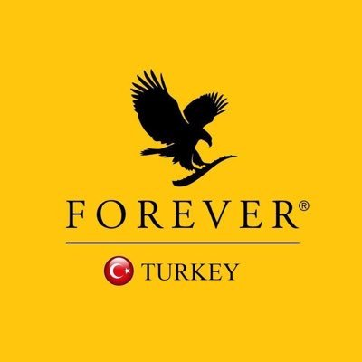 Forever Living Products Turkey