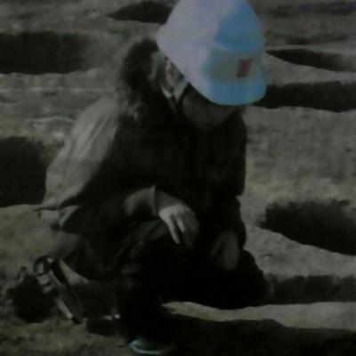 A.ONOHARA | Social Profile