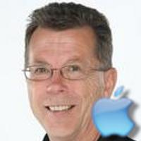 Craig Nansen | Social Profile