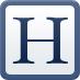 HuffPost Health Social Profile